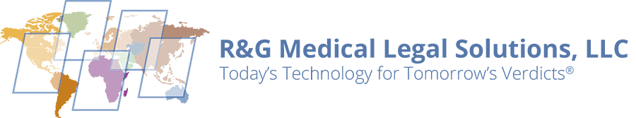 R&G Medical Legal Solutions, LLC