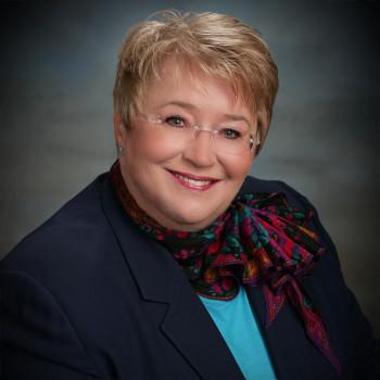 Rosie Oldham, BS, RN, LNCC