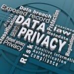 Healthcare Data Privacy