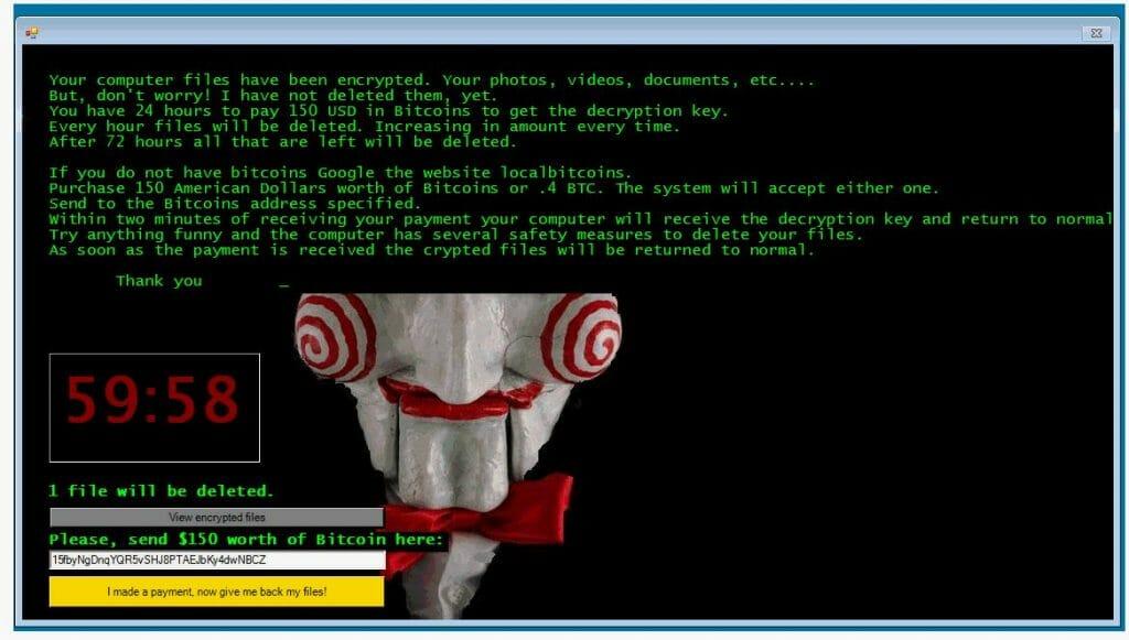 ransonware 2